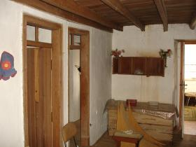 Image No.7-2 Bed Country House for sale