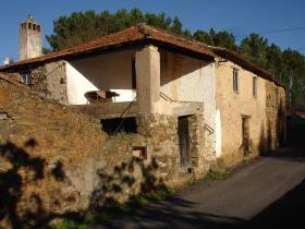 Sertã, Village House