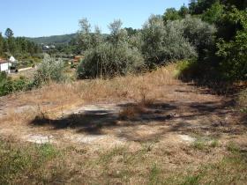Image No.6-Maison de campagne de 2 chambres à vendre à Sertã