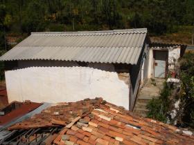 Image No.4-Maison de campagne de 2 chambres à vendre à Sertã