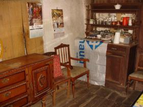 Image No.7-Maison de campagne de 2 chambres à vendre à Sertã