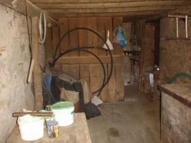 Image No.12-Maison de campagne de 2 chambres à vendre à Sertã