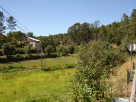 Image No.16-Maison de campagne de 2 chambres à vendre à Sertã