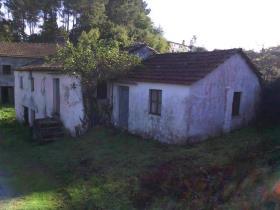 Sertã, Country House