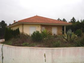 Cardigos, House/Villa