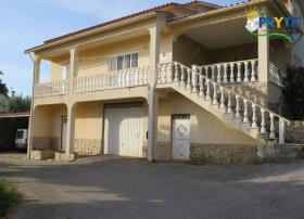 Image No.0-Maison de 4 chambres à vendre à Sertã