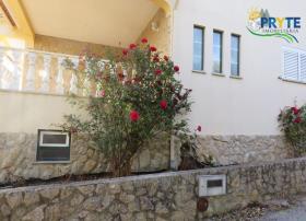 Image No.5-Maison de 4 chambres à vendre à Sertã