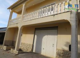 Image No.6-Maison de 4 chambres à vendre à Sertã