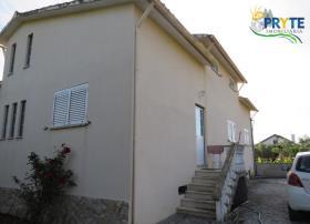 Image No.7-Maison de 4 chambres à vendre à Sertã