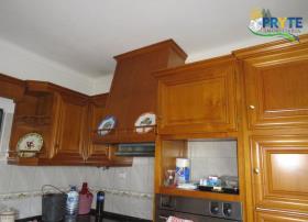 Image No.10-Maison de 4 chambres à vendre à Sertã