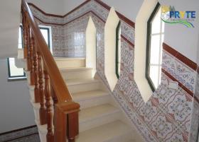 Image No.13-Maison de 4 chambres à vendre à Sertã