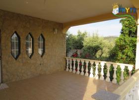 Image No.19-Maison de 4 chambres à vendre à Sertã