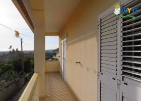 Image No.20-Maison de 4 chambres à vendre à Sertã