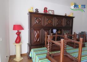 Image No.21-Maison de 4 chambres à vendre à Sertã