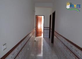 Image No.22-Maison de 4 chambres à vendre à Sertã