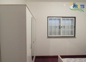 Image No.24-Maison de 4 chambres à vendre à Sertã