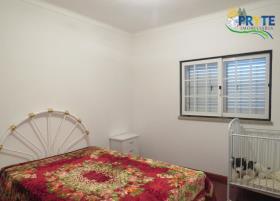 Image No.25-Maison de 4 chambres à vendre à Sertã