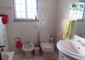 Image No.27-Maison de 4 chambres à vendre à Sertã
