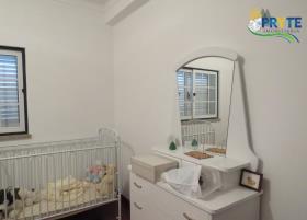 Image No.26-Maison de 4 chambres à vendre à Sertã