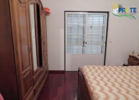 Image No.28-Maison de 4 chambres à vendre à Sertã