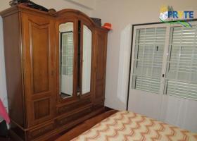 Image No.29-Maison de 4 chambres à vendre à Sertã