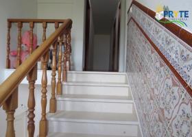 Image No.31-Maison de 4 chambres à vendre à Sertã