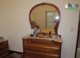 Image No.30-Maison de 4 chambres à vendre à Sertã