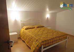 Image No.32-Maison de 4 chambres à vendre à Sertã