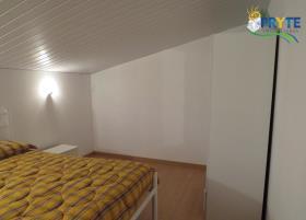 Image No.33-Maison de 4 chambres à vendre à Sertã