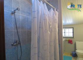 Image No.34-Maison de 4 chambres à vendre à Sertã
