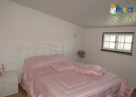 Image No.36-Maison de 4 chambres à vendre à Sertã