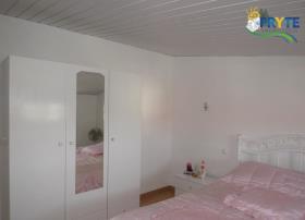 Image No.37-Maison de 4 chambres à vendre à Sertã