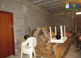 Image No.39-Maison de 4 chambres à vendre à Sertã