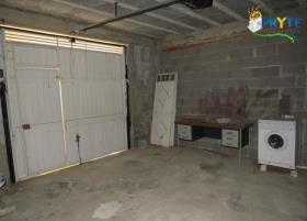 Image No.38-Maison de 4 chambres à vendre à Sertã