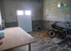 Image No.40-Maison de 4 chambres à vendre à Sertã