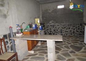 Image No.41-Maison de 4 chambres à vendre à Sertã