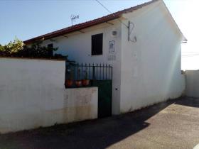 Cernache do Bonjardim, Farmhouse