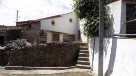 Mação, House/Villa