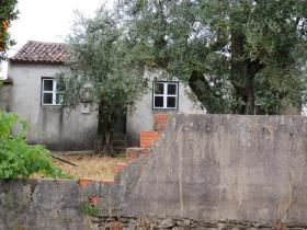 Ferreira do Zêzere, House/Villa