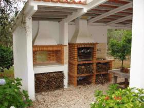 Image No.6-Ferme de 2 chambres à vendre à Sertã