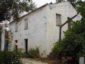 Image No.3-Ferme de 2 chambres à vendre à Sertã