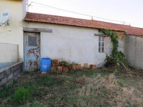 Ferreira do Zêzere, House/Villa