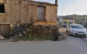 Image No.2-Maison / Villa de 3 chambres à vendre à Cernache do Bonjardim