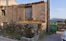 Image No.0-Maison / Villa de 3 chambres à vendre à Cernache do Bonjardim