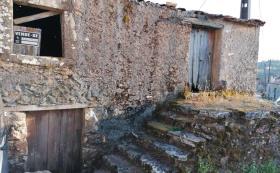 Image No.1-Maison / Villa de 3 chambres à vendre à Cernache do Bonjardim