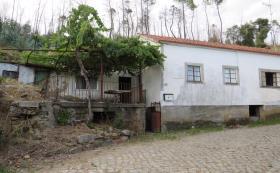 Troviscal, House/Villa