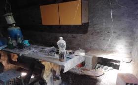 Image No.13-Ferme à vendre à Sertã