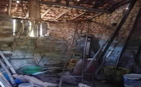 Image No.14-Ferme à vendre à Sertã