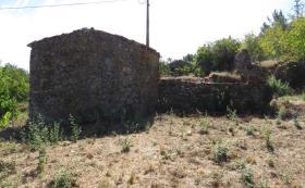 Image No.23-Ferme à vendre à Sertã