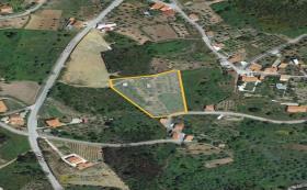 Image No.6-Maison / Villa de 3 chambres à vendre à Sertã